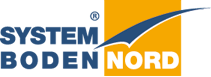 Logo Systemboden Nord